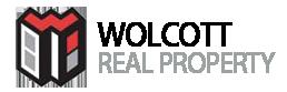 www.wolcottapts.com