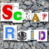 scrapRoid Lite