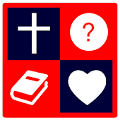 BibleWall ( Bible Quiz )