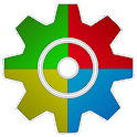 ColorSettings (ROOT) logo