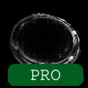 Virtual Drums Pro icon