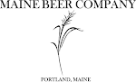 Logo of Maine Beer IV