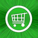 Shopgate - Mobile Shopping icon