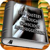 Self Mastery Autosuggestion