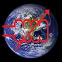 gpsVarioSound logo