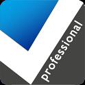 ECHECKIN SERVICES PRO icon