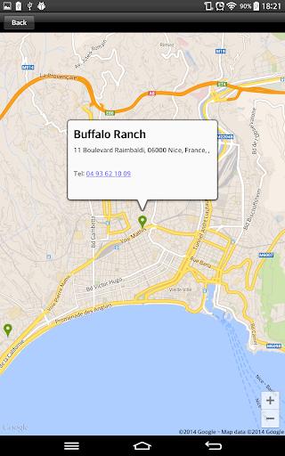 玩生活App|Buffalo Ranch免費|APP試玩