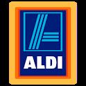 ALDI USA logo