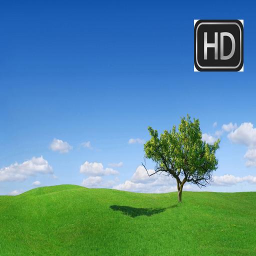 Lenovo Wallpapers HD 個人化 App LOGO-硬是要APP