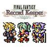 FFRK【ファイナルファンタジーレコードキーパー】攻略WIKI