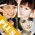 Yakyuken Online icon