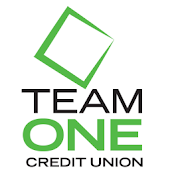 Team One Credit Union