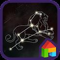 Leo dodol theme icon