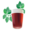 Pintley Beer Recommendations icon