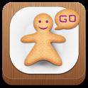 GO SMS Pro X-YummyThx Theme icon