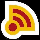 España Noticias