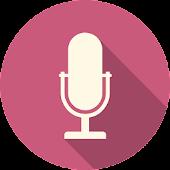 Voice Reminder