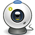 ChatVideo - Video Chat Gratis icon