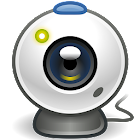 ChatVideo - Meet new people icon