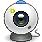 ChatVideo - Video Chat Gratis