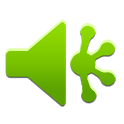 SoundGecko icon