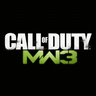 Call of Duty MW3. icon