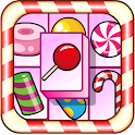 Sweet Mahjong icon