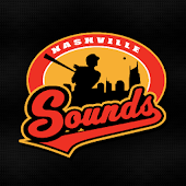 NashvilleSounds