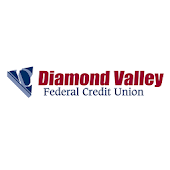 Diamond Valley FCU Mobile