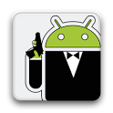 SeekDroid Lite icon
