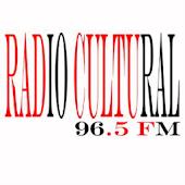 RADIO CULTURAL GT HD