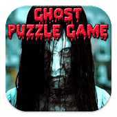 Ghost Horror HD Puzzle 2015