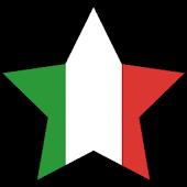Learn Italian Deluxe