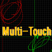 multitouch - skydown