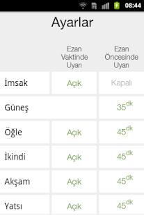 【免費工具App】Ezan 7-APP點子