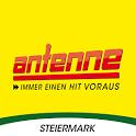 Alte Antenne Steiermark App icon
