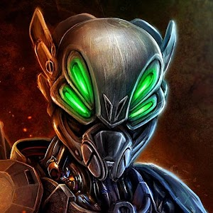 Xeno Wars for PC and MAC