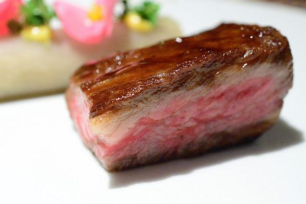 LeMoût樂沐法式餐廳