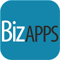 Bizness Apps Preview App icon