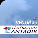 Antadir VENTIdom icon