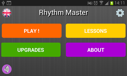 Music Rhythm Master- screenshot thumbnail