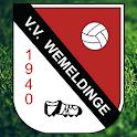 vv Wemeldinge