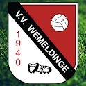 vv Wemeldinge icon