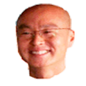 Masuka's Laugh icon