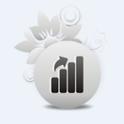 전국 부동산 중개수수료 계산 icon