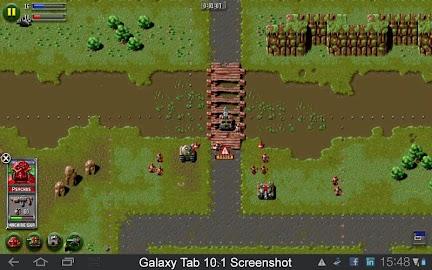 Z Origins - (Z The Game) Screenshot 13