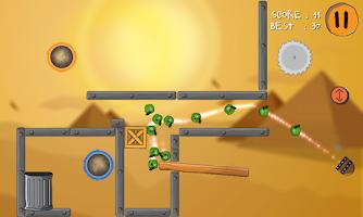Screenshot of Apple Bin