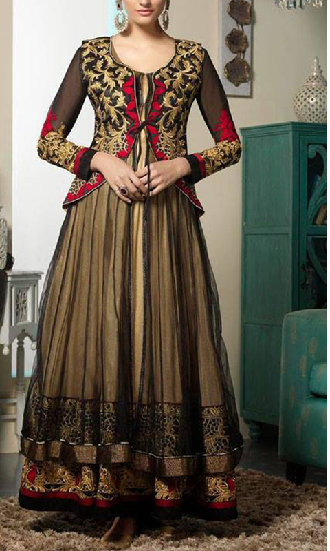 Latest Dress Design Android Apps On Google Play