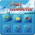 Fish Collector logo
