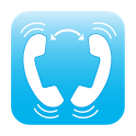 Total Call Control(Shake Call) icon